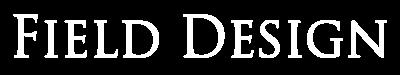 fd-logo-g2